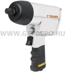 Truper TPN-731