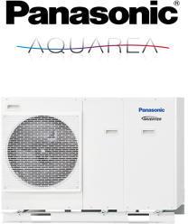 Panasonic Aquarea WH-MDF06E3E5