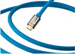 A.J. van den Hul The VDH Ultimate HDMI 12,5m