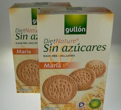 gullón María (400g)