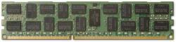 HP 8GB DDR4 2133MHz T0E51AA