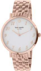 Kate Spade New York Monterey (KSW1244)