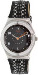Swatch YLS184