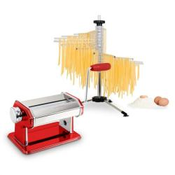 Klarstein Pasta Set