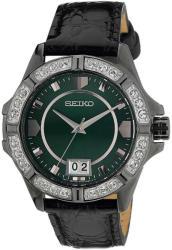 Seiko SUR805