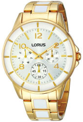 Lorus RP654AX