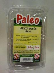 Paleo Gesztenyés Keksz (80g)