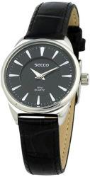 Secco A6014