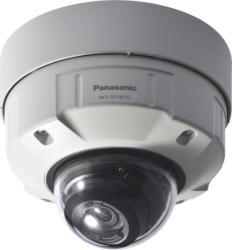 Panasonic WV-SFV611L