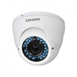 Qihan QH-3406SC-N