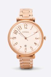 Fossil ES3970