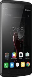 Lenovo Vibe X3 Lite 32GB