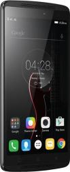 Lenovo Vibe X3 Lite 32GB A7010