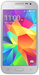 Samsung Galaxy Core Prime Dual Value Edition G361