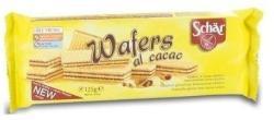 Schär Wafar Kakaókrémes (125g)
