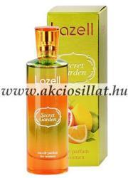 Lazell Secret Garden EDP 100ml