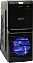 Danubius Computer C3096