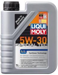LIQUI MOLY Special Tec LL 5W-30 1L