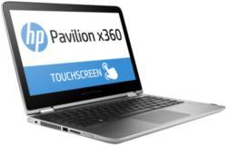 HP Pavilion x360 13-s102nu P5Q07EA