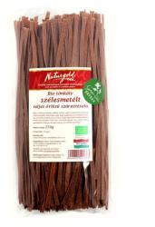 Naturgold Bio Szélesmetélt tészta teljeskiőrlésű (250g)