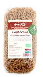 Naturgold Bio Copfocska tészta (250g)