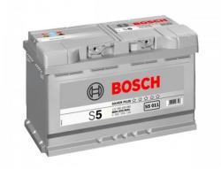 Bosch S5 85Ah 800A S50 110