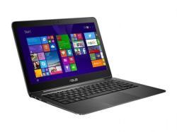 ASUS ZenBook UX305CA-FB055T