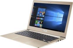 ASUS ZenBook UX303UA-R4008T