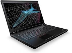 Lenovo ThinkPad P70 20ER000CGE