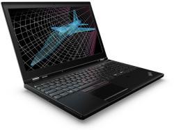 Lenovo ThinkPad P50 20EN0006GE