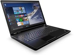 Lenovo ThinkPad P70 20ER000EGE