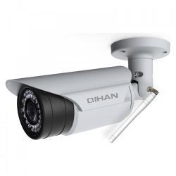 Qihan QH-NW456DS-P