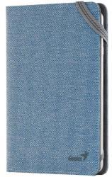 Genius GS-850 Blue (39700020101)