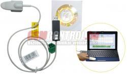 CREATIVE MEDICAL Smart-Sensor