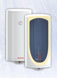 SUNSYSTEM BB-V EL 80 2kW
