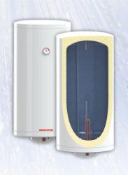 SUNSYSTEM BB-V EL 100 2kW