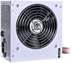 High Power ECO II 400W (HPE-400-A12SII)