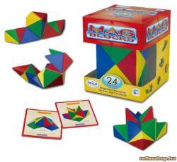 Popular Playthings MAG Blocks 24 darabos készlet