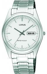 Lorus RXN51A