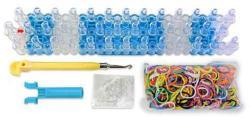 Rainbow Loom Kit creatie (5004)