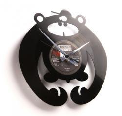 DISC'O'CLOCK 037 King