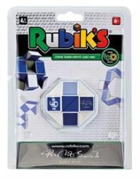 Rubik kígyó /Signature edition
