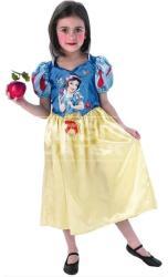 Navi Disney hercegnő Hófehérke jelmez 116-os méret 84301