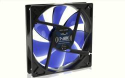 Noiseblocker NB-BlackSilentFan 12cm XL-1