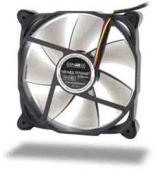 Noiseblocker NB-Multiframe S-Series M12-S2