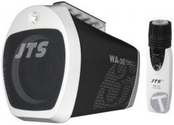 JTS WA-35