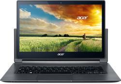 Acer Aspire R7-372T-71EW W10 NX.G8SEU.004