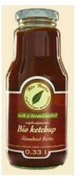 Bio Berta Bio Ketchup Álmodozó (330ml)
