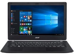 Acer TravelMate P238-M LIN NX.VBXEX.004