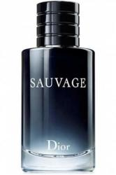Dior Sauvage EDT 50ml